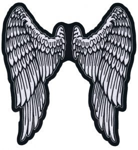 angel-wings-276x300
