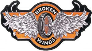 broken-wings-300x166