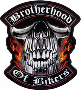 brotherhood-of-bikers-272x300