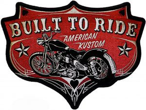built-to-ride-300x226