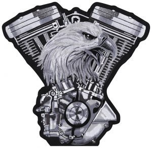 eagle-v-twin-engine-300x292