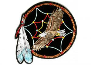 feather-dreamcatcher-eagle-300x213