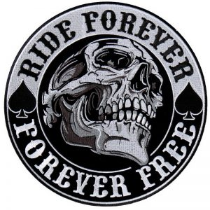 forever-free-300x300
