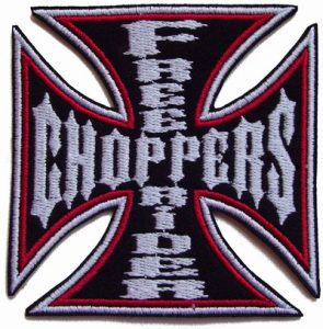 free-rider-choppers-295x300