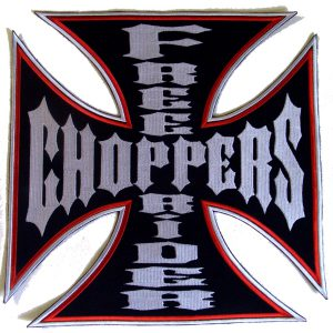 free-rider-choppers-300x300