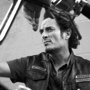 kim-coates-sons-of-anarchy-600x396