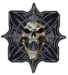 lt30055-gothic-skull-and-cross-275x300