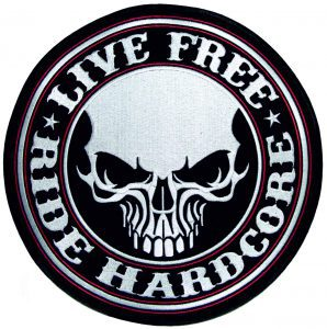 live-free-ride-hardcore-298x300