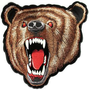 pl3103-bear-patch-large-297x300