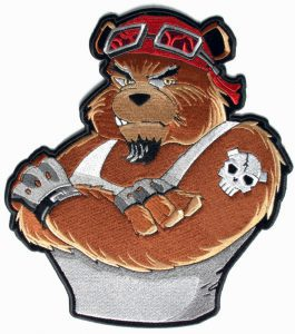 pl3687-biker-bear-large-patch-265x300