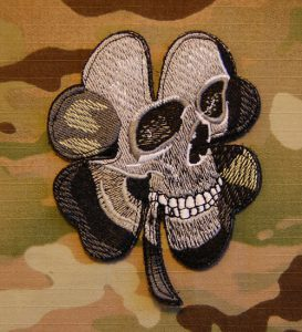 patch-military-skull-273x300