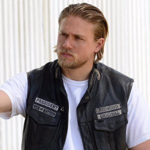 where-sons-anarchy-cast-next-png