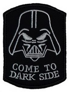 come-to-dark-side-965-227x300