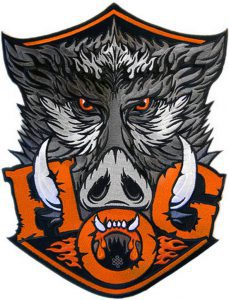 hog-boar-head-patch-color-wbg-229x300