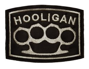 hooligan-300x234