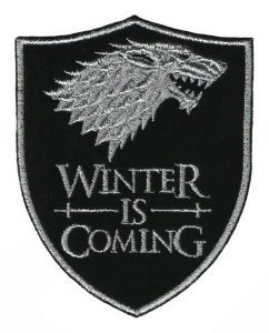 winter-is-coming-242x300